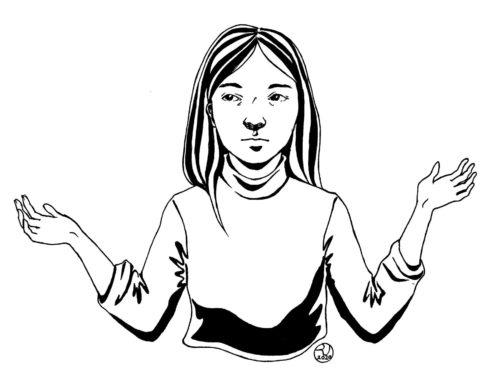 RUOHONJUURITASOLLA: Ilon opettelua