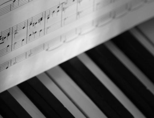 Musiikista voimaa, vastauksia ja vertaistukea